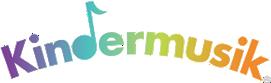 Kindermusik_Logo