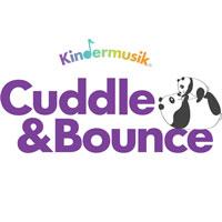 Cuddle&Bounce_Logo-RBsq