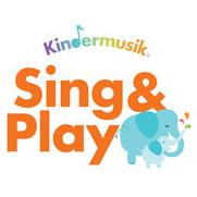 Sing & Play