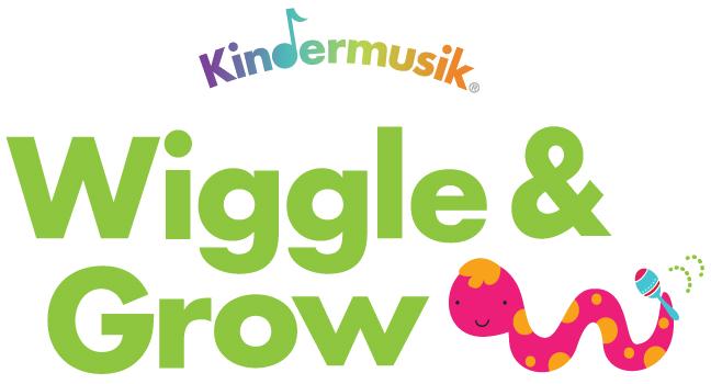 Wiggle & Grow